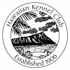 The Hawaiian Kennel Club